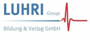 Luhri Bildung und Verlag GmbH