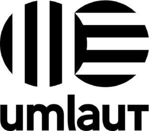 Umlaut Telehealthcare GmbH