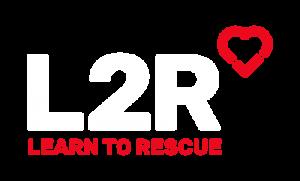 L2R_Logo_1_wei_rot_gro_Web